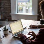 20 patarimų dėl darbo
