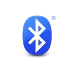 T68 – spalvotas ekranas, GPRS ir Bluetooth technologijos