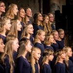 Lietuvių Dainų Dvasia ir charakteris