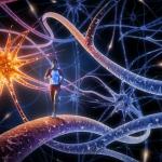 Kaip pagerinti atminti?