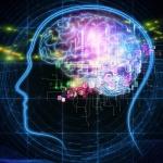 Ką daryti, jeigu pablogėjo atmintis