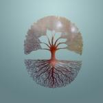 Šiuolaikinis požiūris į gydymą centrinę nervų sistemą (CNS) veikiančiais vaistais