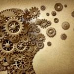 Kaip pagerinti ir išlaikyti puikią atmintį?