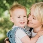 Vieniša motinystė Anglijoje. Praktiniai patarimai
