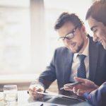 10 patarimų, padėsiančių gauti norimą darbą