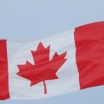Kanados ir Norvegijos šiltnamiuose
