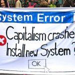 Michailas Bugakovas:  Kapitalizmas ir jo nacionaliniai ypatumai