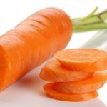 Efektyvios dietos sėja skaudžias pasekmes