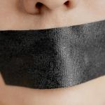 Liberaldemokratų nuomone, į Lietuvą grįžta cenzūra