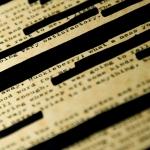 Lietuviškai spaudai – įžūli suomių kompanijos cenzūra
