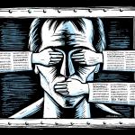 Cenzūros įsigalėjimas