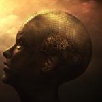 Gilus miegas – geriausias būdas pagerinti atmintį