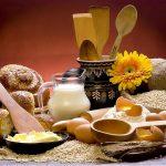 Kas yra Lietuvos kulinarinis paveldas?