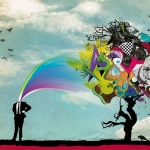 Kūrybingumas gali būti ir įnoringas