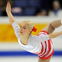 Dailusis čiuožimas