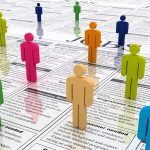 20 patarimų kaip teisingai iššifruoti darbo skelbimą