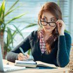 20 patarimų kur ir kaip reikėtų ieškoti gero darbo