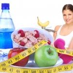 Dieta pagal kraujo grupę. ABO dietos esmė