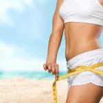 Dietos kenkia seksui – deja…