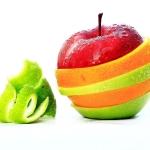 Renkantis dietą būtina intuicija ir atsargumas