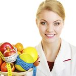 Dieta be dietos
