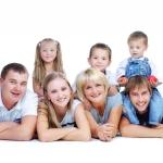 Išdidumas ir šeima