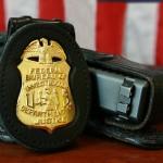 Kova prieš hakerius – FTB pralaimėjimas