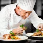 Lietuvos aukštosios kulinarijos krizė