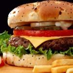 Nėra nesveiko maisto – yra tik nesveika mityba