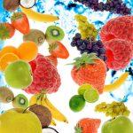Vitaminų perteklius toks pat kenksmingas, kaip ir trūkumas