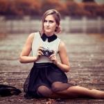 """""""Noriu būti fotografu(e)! """" – keli naudingi patarimai pradedantiesiems"""