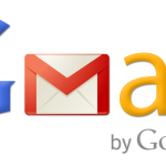 """Nesusipratimai"" Gmail'e"