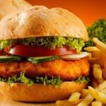 Fast food – greita mityba ar lėta mirtis?