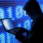 Internet Scanner prieš hakerius