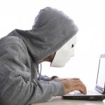 Samdyti hakeriai kovos už laisvę