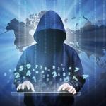 Hakerių kultūros statusas