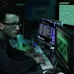 Kokius serverius Hakeriai naudoja atakoms ?