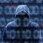 Hakeriai persikelia į eterį