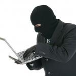 Kiberterorizmas
