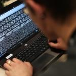 Virtualių nusikaltimų kontrolės perspektyvos