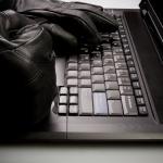 310 000 žmonių duomenys buvo pavogti