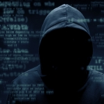 Kompiuterių apsaugos ekspertai perspėja