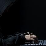 Hakeriai atakuoja buvusio kolegos tinklapį