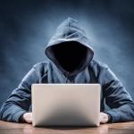 Kas tas Hakeris ir kaip juo tampama?