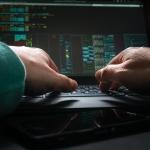 Pažeidimai steko TCP/IP realizacijos metu