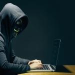 Hakeriai šantažuoja ieškančius darbo