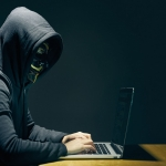 Hakerių dvejetukas vėl ėmėsi veiklos