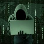 Kinijos armijos hakeriai buvo įsibrovę į Pentagono tinklapius