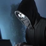 """Hakeriai bandė """"nulaužti"""" internetą"""