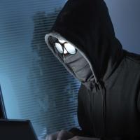 Hakeriai